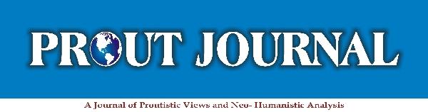 ProutJournalBanner