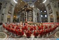 satanic-ritual-vatican-liturgy-700x477 copy